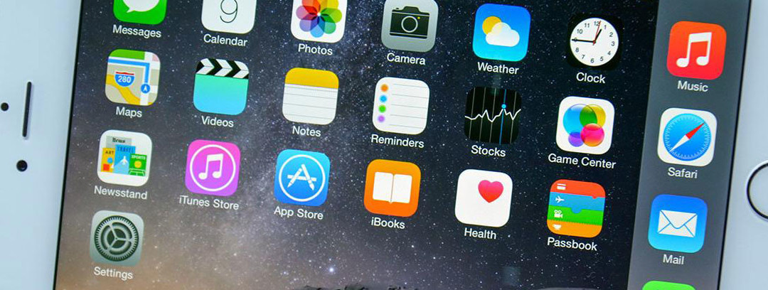 From The Web: Apple bans apps that steal personal info