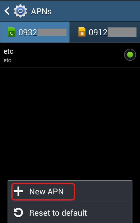 How To Setup your phone internet on Ethio Telecom | REMHAI Creation