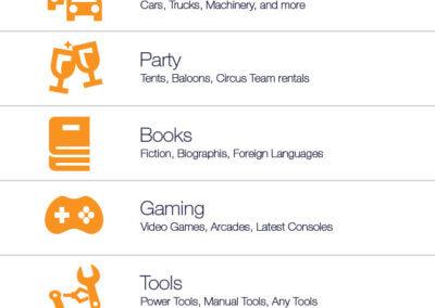 Rentula-App-Design-Pg3 - Categories