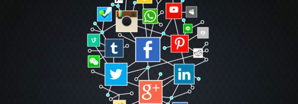 From the web: Why Social Media Is Important For Your Small Business